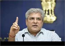 दिल्ली: घर बैठे लगेगी गाड़ियों में हाई सिक्योरिटी नंबर प्लेट, परिवहन मंत्री ने बुलाई बैठक