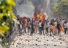 दिल्ली दंगा: पुलिस के वकीलों के पैनल को केजरीवाल सरकार ने किया खारिज