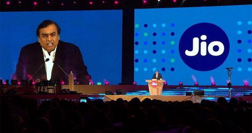 jio new plans reliance jio prepaid plans tarif data