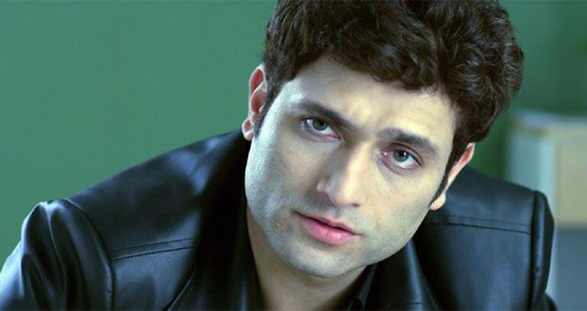 shiney-ahuja-bdy-special