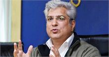 दिल्ली सरकार ने केंद्र को लिखा पत्र, वायु प्रदूषण पर लगाम लगाने के मांगे सुझाव