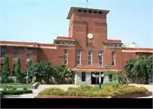 DU में यूजी-पीजी के ओपन बुक एग्जाम 1 जुलाई से, घर बैठे परीक्षा देंगे छात्र