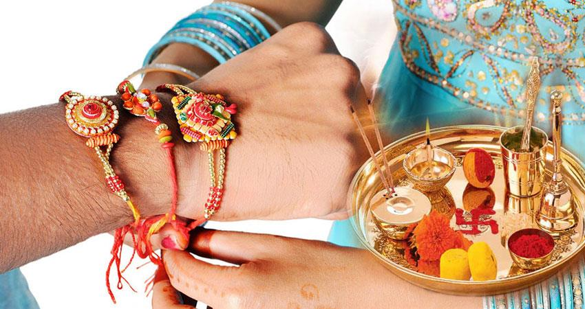 beautiful qutoes send in rakshabandhan festival to your brothers