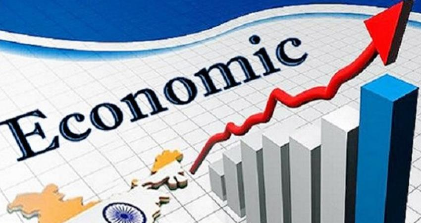 indian-economy-is-expected-to-grow-at-8-9-in-the-next-financial-year-prshnt