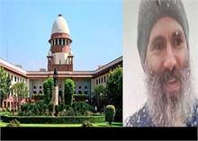 PSA को लेकर उमर अब्दुल्ला की हिरासत पर SC ने सुनवाई से किया मना