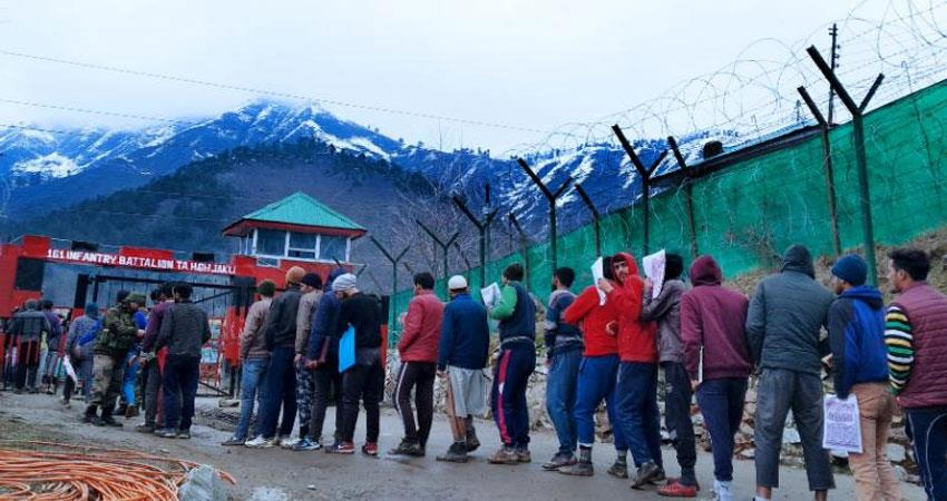 every-second-youth-of-kashmir-is-a-victim-of-depression-
