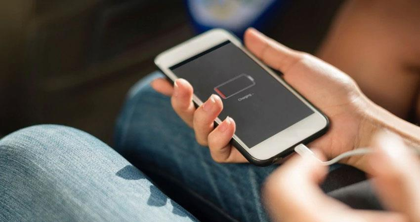 mobile-battery-life-is-finishing-add-scam