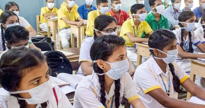 puducherry-all-government-and-private-schools-closed-for-4-days-in-view-of-pongal-prshnt