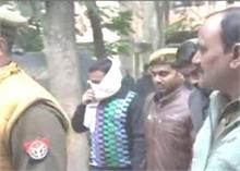 उन्नाव कांड : SIT ने पांचों आरोपियों को रिमांड पर लेकर की पूछताछ