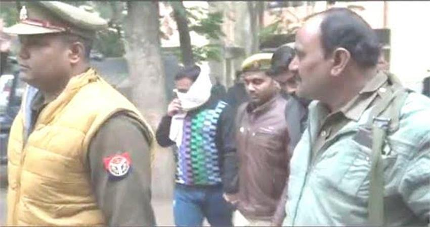 unnao-scandal-sit-questioned-five-accused-on-remand