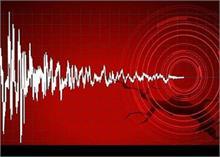 गुजरात, असम और हिमाचल प्रदेश में भूकंप के झटके, रिक्टर स्केल पर इतनी मापी गई तीव्रता