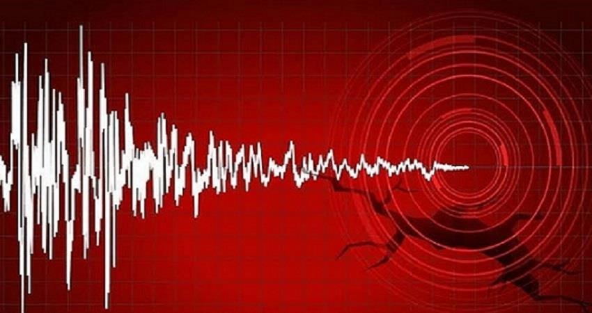 earthquake tremors in gujarat  assam and himachal pradesh sohsnt