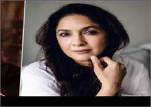 नीना गुप्ता की 'बधाई हो' देखने के बाद ही अमिताभ ने सोच लिया था जल्द करेंगे उनके साथ काम