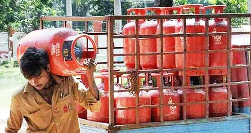 himachal-becomes-the-first-state-in-the-country-100-of-house-get-gas-connections-prshnt