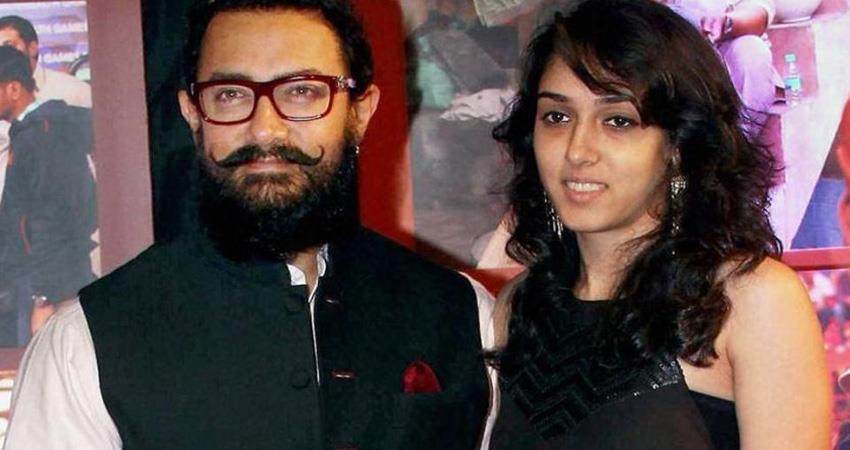 aamir-khan-daughter-ira-khan-relation