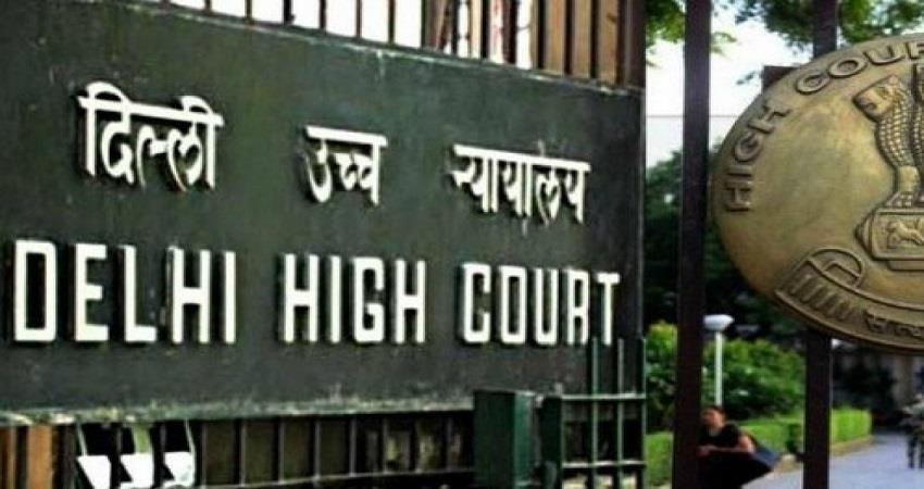 Delhi Private Hospital Covid Beds reservation Case in Delhi HC KMBSNT