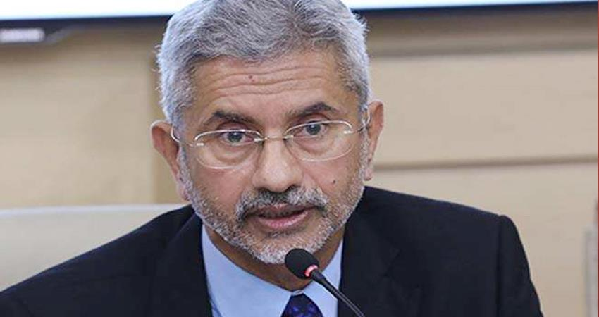 multilateralism-is-in-grave-danger-time-for-un-reform-foreign-minister-s-jaishankar-prshnt