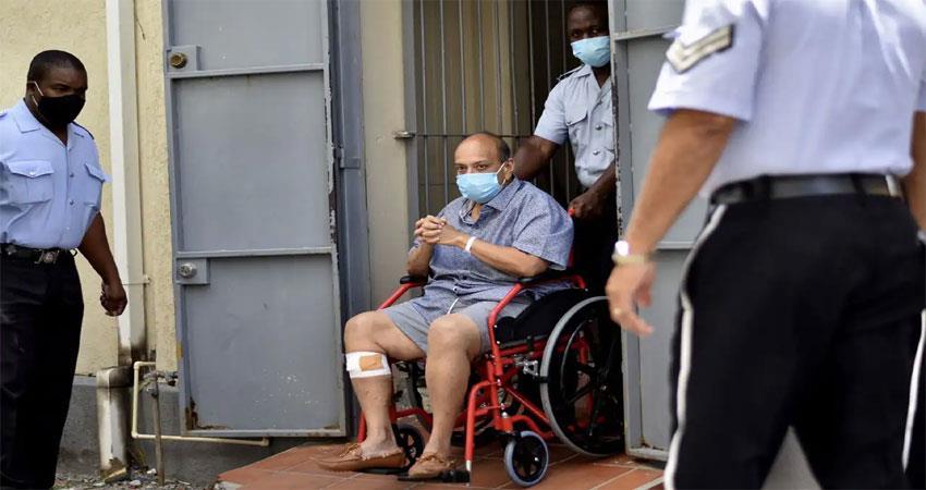 dominica-high-court-denies-bail-to-mehul-choksi-musrnt