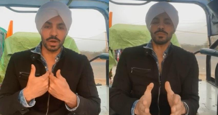 farmers-protest-red-fort-violence-deep-sidhu-new-video-sunny-deol-kmbsnt