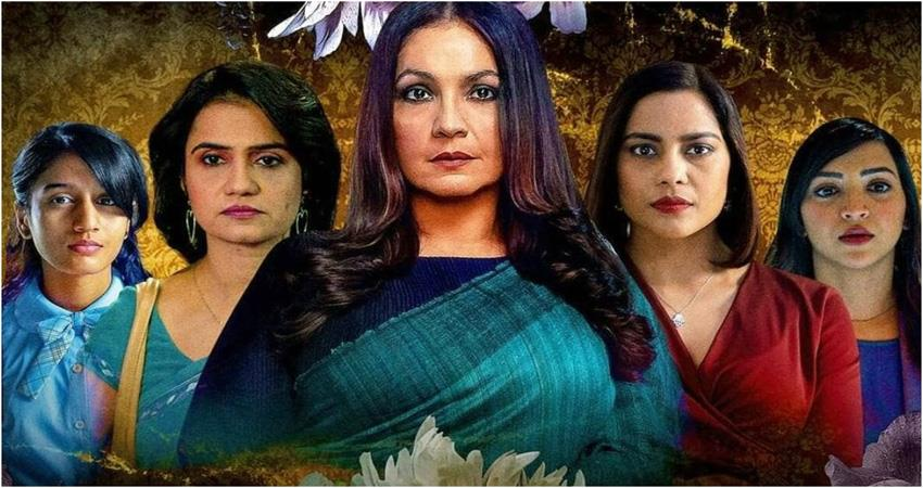 ncpcr ask netflix to remove objectionable scenes from bombay begum