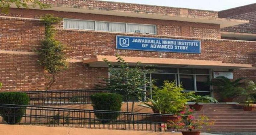 jnu reopen for students in third phase kmbsnt