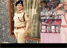 दिल्ली सुरक्षा को लेकर पुलिस कमिश्नर ने जताया महिला अधिकारियों पर भरोसा, इन्हें सौंपी कमान