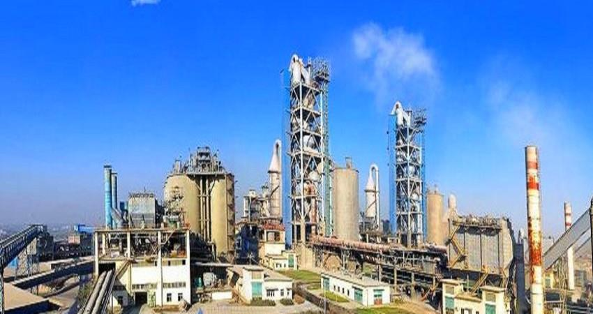 industrial production down wholesale and retail inflation rises in the country aljwnt