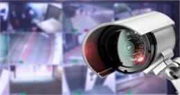 चाइनीज कंपनी से नहीं होगी अब सीसीटीवी कैमरों की खरीद