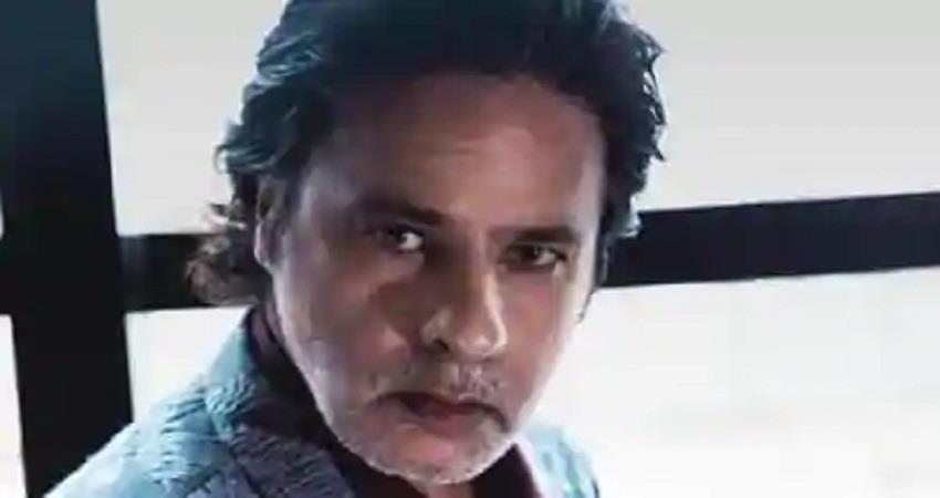 bailable warrant issue agains ashiqi actor rahul roy jsrwnt