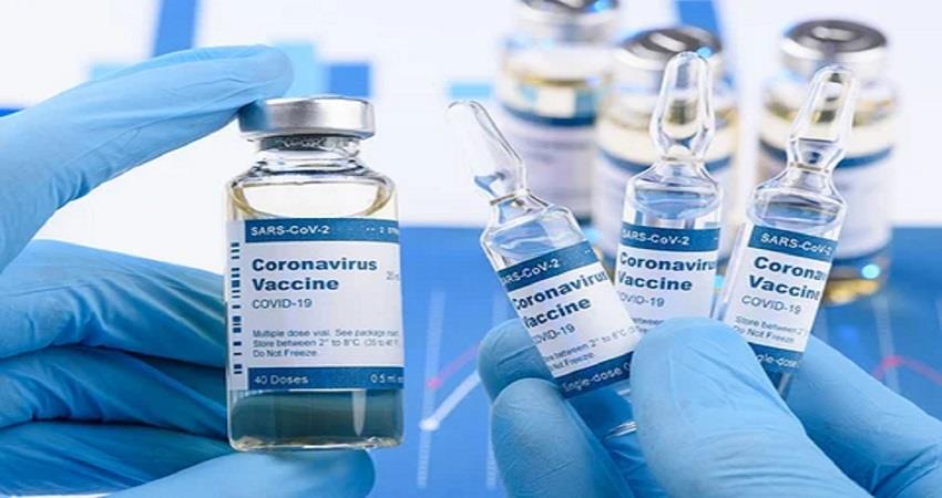 kejriwal govt prepared for 1st phase of corona vaccination in delhi