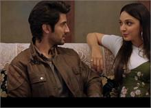 Video: कॉमेडी और ड्रामे का Full package है कियारा की फिल्म इंदु की जवानी का ट्रेलर
