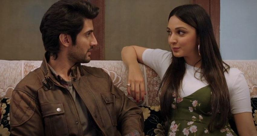 video the trailer of kiara film indu ki jawani full of comedy and dramas anjnst
