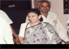 पीएम मोदी के बाद अब इस राजनेता के साथ सीता ने शेयर की तस्वीर, राजनीति में भी मिली थी सफलता...