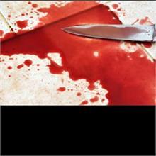 आपसी रंजिश में युवक पर किया चाकू से हमला, हालत गंभीर
