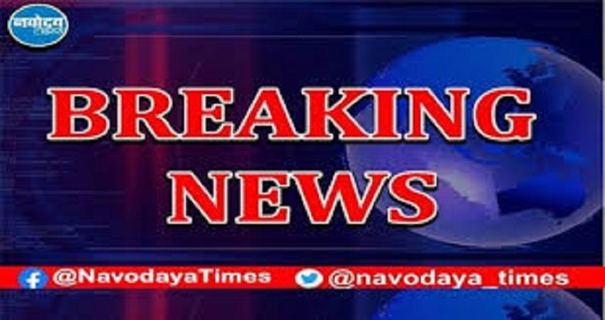 yamuna expressway horrific road accident 4 people dead sohsnt