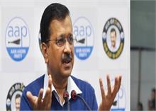 दिल्ली चुनाव: उम्मीदवारों को केजरीवाल ने कहा फैमिली, तो भड़क गए कुमार विश्वास