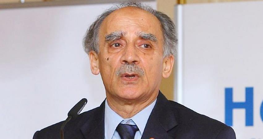 arun-shourie-accused-of-corruption-and-fraud-fir-ordered-prshnt