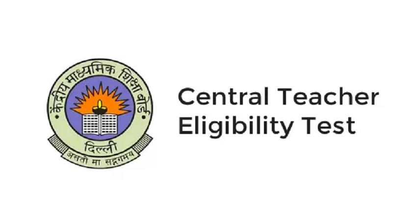 ctet exam to be held on january 31 at 135 centers in the country kmbsnt