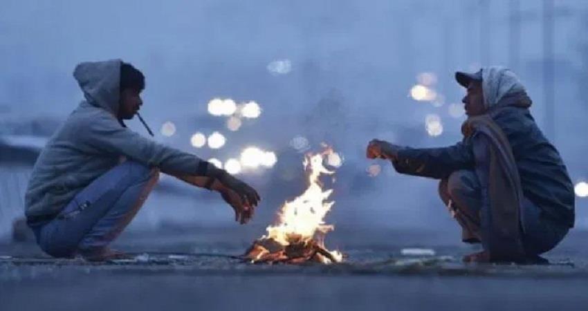 delhi weather updates india meteorological department updates sohsnt