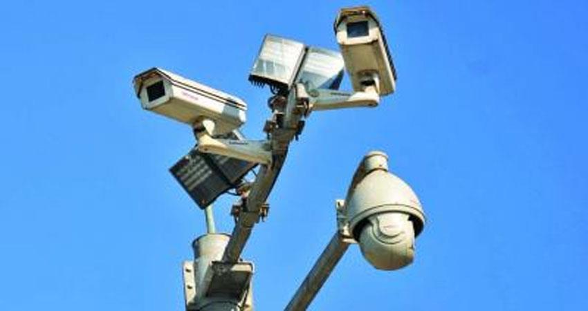 delhi-cctv-camera-installed-around-1-lakh-40-thousand