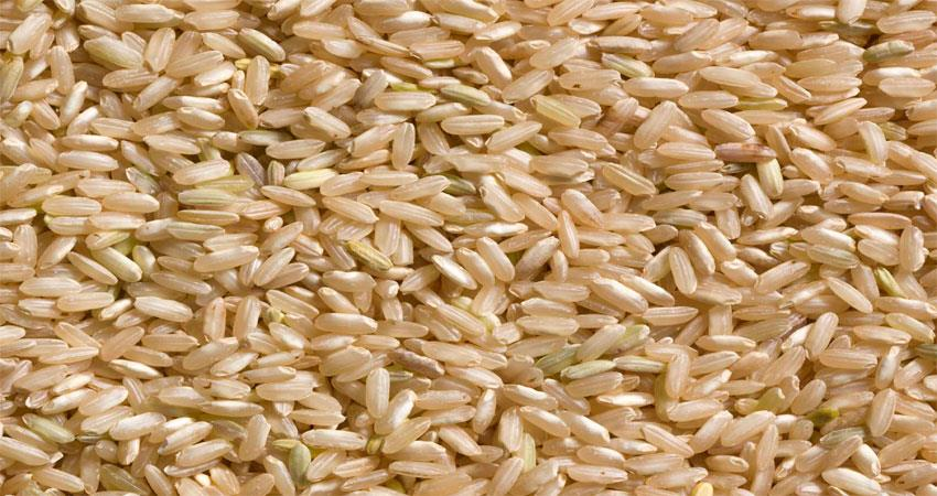 super-polished-rice-in-market