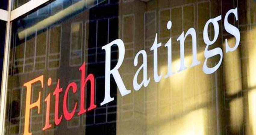 fitch-estimates-about-the-indian-economy-said-11-percent-growth-will-be-recorded-prshnt