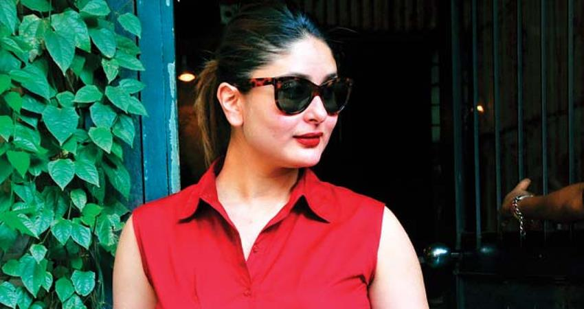 kareena-kapoor-khan-misses-wearing-jeans-and-shares-throwback-picture-jsrwnt