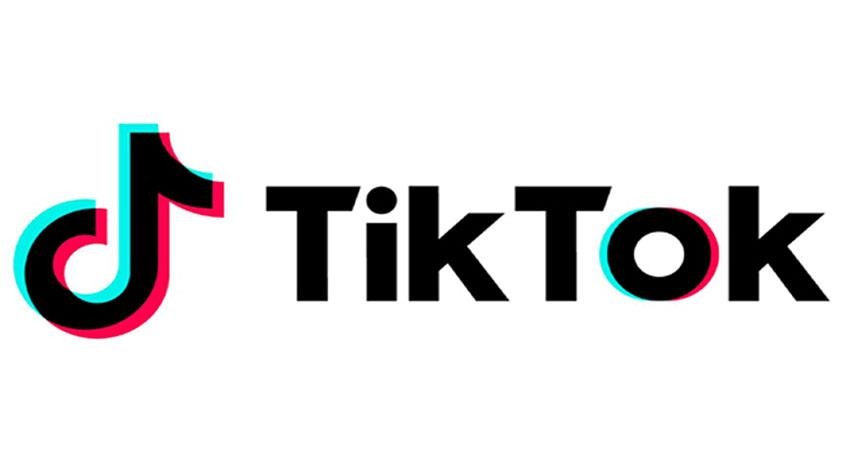 tik-tok-store-remove-play-and-apple