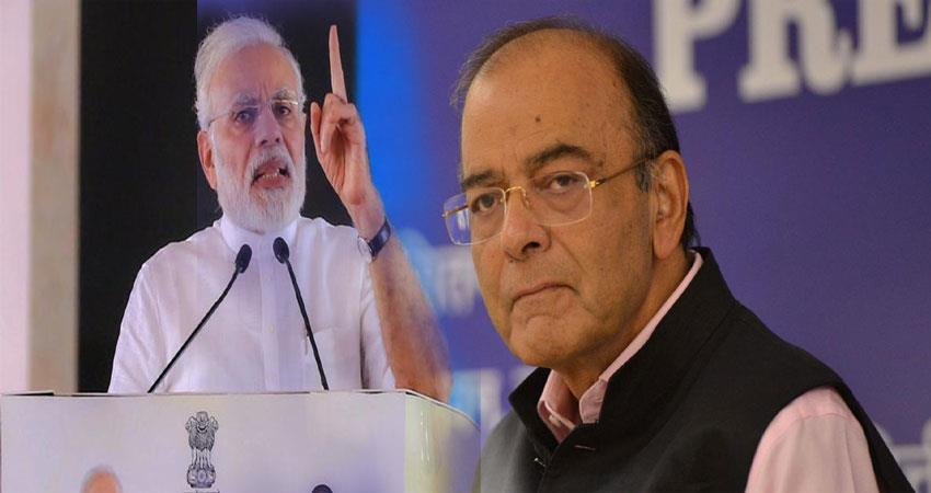 modi-government-can-make-big-changes-in-gst-after-losing-assembly-elections