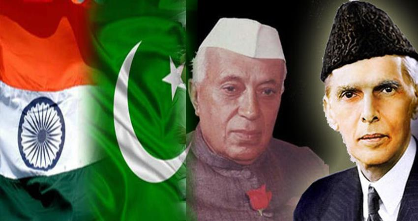 mountbatten yojana divided india pakistan 14augustblackday happyindependenceday