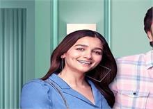 आलिया ने रणबीर को बताया Magical Boy, Brahmastra के सेट से शेयर की तस्वीरें