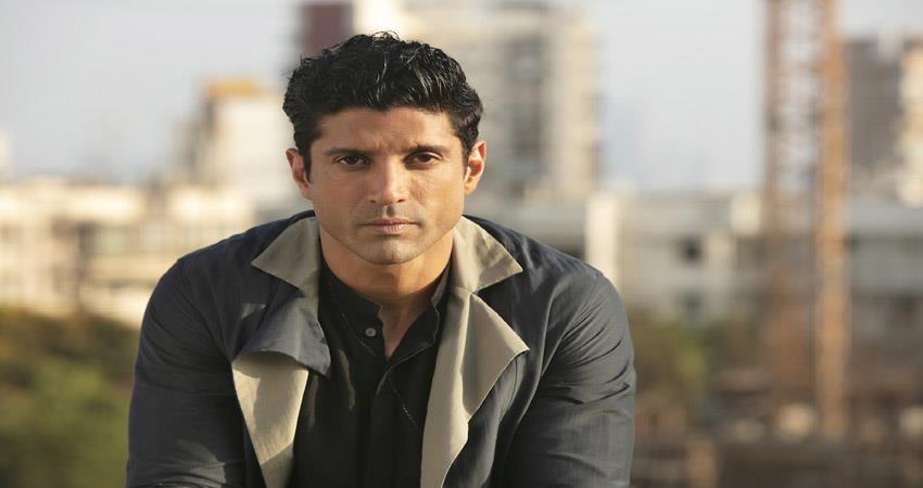 farhan-khan-talks-about-sajid-metoo-movement
