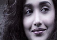 BBC ने रिलीज की जिया खान केस पर बनी Documentary, लेकिन नहीं देख पाएंगे भारतीय दर्शक