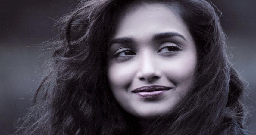 BBC Releases  Death In Bollywood documentary sosnnt